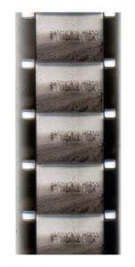 16-мм киноплёнка
