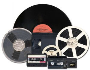 world-day-for-audiovisual-heritage